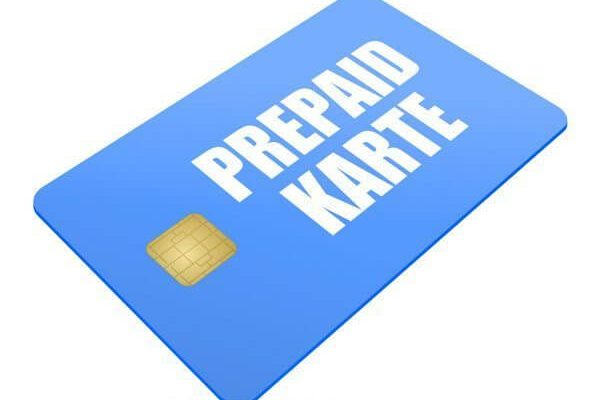 lbb adac kreditkarte