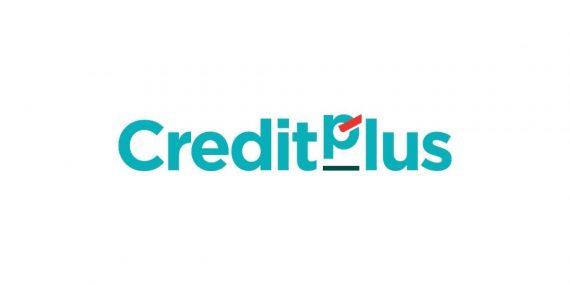 CreditPlus Bank Sofortkredit: Extreme Zinsspanne