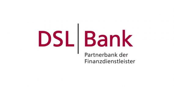 Dsl Bank Kredit Ratenkredit Angebot Im Zinsen Check