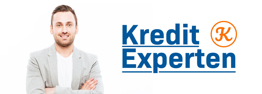 Kredit Experten